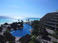 Hotel photos Paradisus Cancún Todo Incluido by Meliá