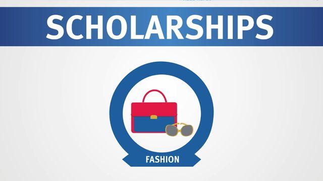 DeVry Scholarships Animated Video