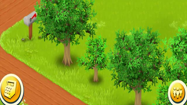 Hay Day Cheats Unlimited Coins and Diamonds hay day Iphone hack