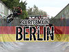 Sourcebmx In Berlin