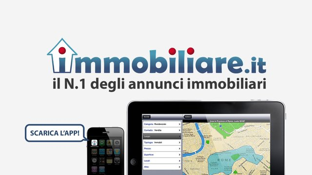 Immobiliare It  Villa All Asta Via Giovanni Armandi  Roma Html