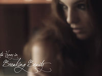 Breaking Beauty - featuring Shauntia Veney by davidbelmont (7 views)