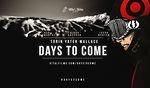 Days to Come - очень красивое видео с молодым райдером ARMADA