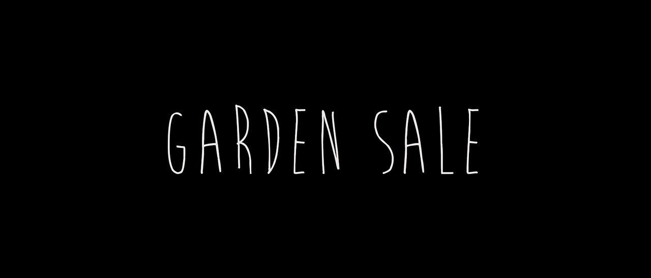 396189451_1280.jpg Garden