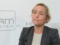 Sonja Radatz: Führungsbegleitung - Lernen, Coaching und Change Management just in one go