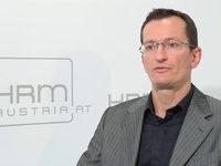 Eckart Burgwedel: Betriebliche Gesundheitsförderung - spielerisch zu mehr Bewegung