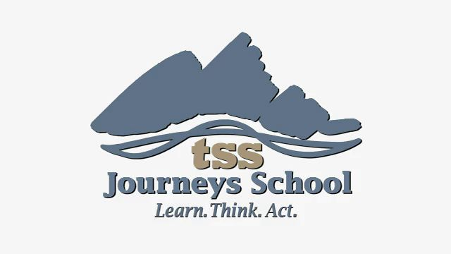 Discover Journeys School