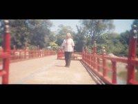 Verão II - Jardim Japonês (00:42)