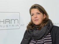 Mag. Elisabeth Wenzl: Familienfreundlichkeit lohnt sich und steigert die Arbeitgeberattraktivität