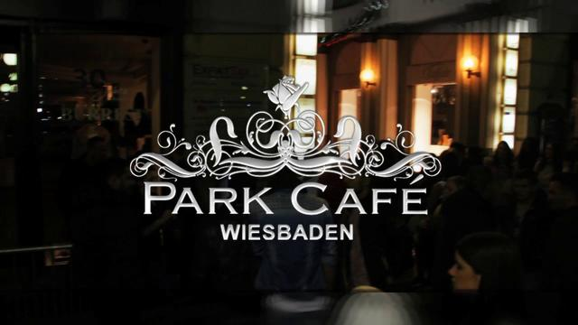 party hard park caf wiesbaden every saturday on vimeo. Black Bedroom Furniture Sets. Home Design Ideas