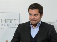 "Mag. Wolfgang Kowatsch: Recruiting Zukunftsthema ""Disability"""