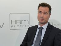Rainer Schmitz: Mobile Lösungen und HR