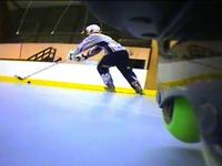 Hawks Angers Roller Hockey