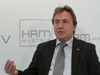 Dipl. Soz. Päd. Claus Harrer: Mobile Computing - Lösung für mobiles Arbeiten und Leben!