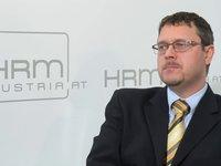 Ing. Andreas Lercher: Wissenslandkarten - Ihr firmeninternes Wissen im Griff!