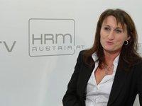 Mag. Renate Mahringer: Der Weg zum gesunden und glücklichen Mitarbeiter