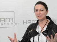Mag. Eva Weigl: Feedback an unsere Führungskräfte, ein ungewöhnliches Formular