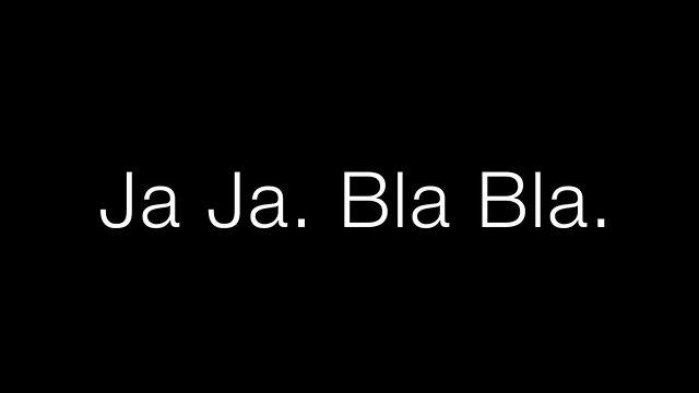 sexliv i Berlin video blå film blå film