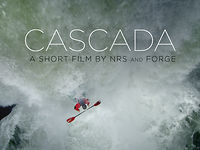 CASCADA