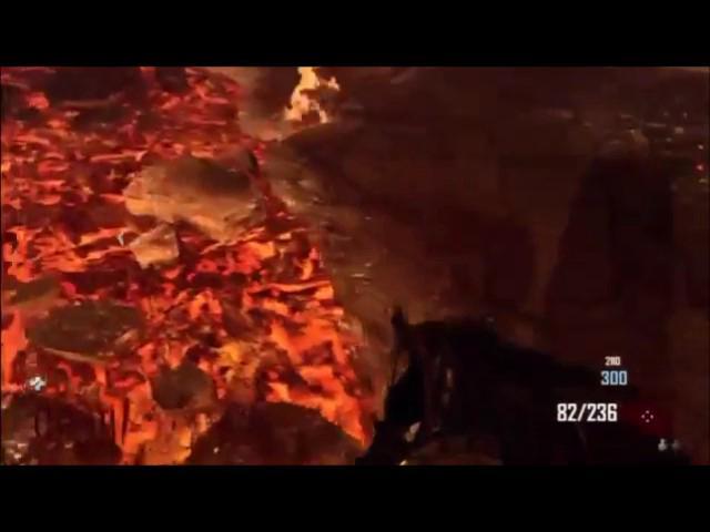 Call Of Duty Black Ops Cheats Xbox 360 Invincibility