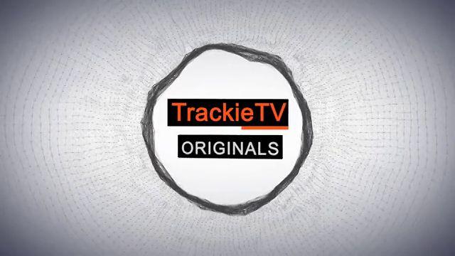 trackietv-originals-episode-1-canadian-national-x-country-team