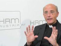 Prof. Dr. theol. Thomas Schwartz: Von Wertschätzung zu Wertschöpfung