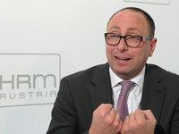 Markus Gruber: Recruiting entscheidet!