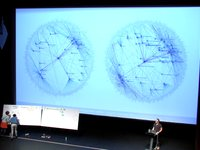 Manuel Lima: The Power of Networks
