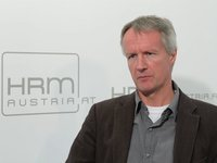 ADJ. Prof. Mag. Stefan Geyerhofer: Von Burnout zu Jobengagement