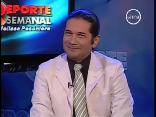 The Prophecies of Reinaldo dos Santos the Prophet of the Americas