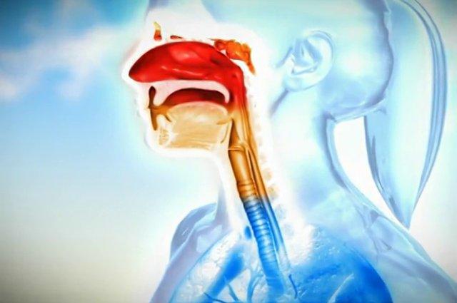 Comme passe le traitement du psoriasis