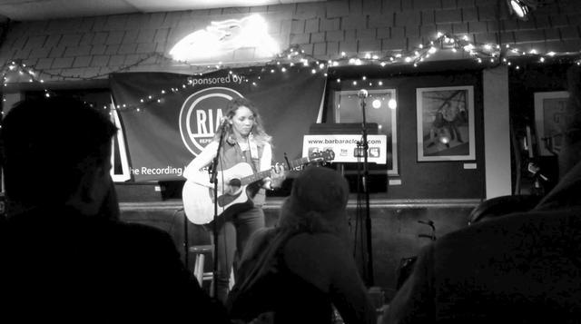 Bluebird Cafe Nashville Reviews