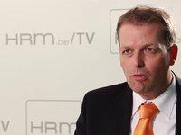 Dr. Wolfgang Achilles: Die Jobware Mobile-Recruiting-Studie 2012: Mobile Stellenanzeigen und mobile Bewerbungsszenarien