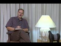 Berei die weg vir die Here Deel 3-4 Dr Francois Carr
