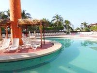 Foto del Hotel  Playa Suites Acapulco