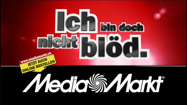 media markt werbung on vimeo. Black Bedroom Furniture Sets. Home Design Ideas