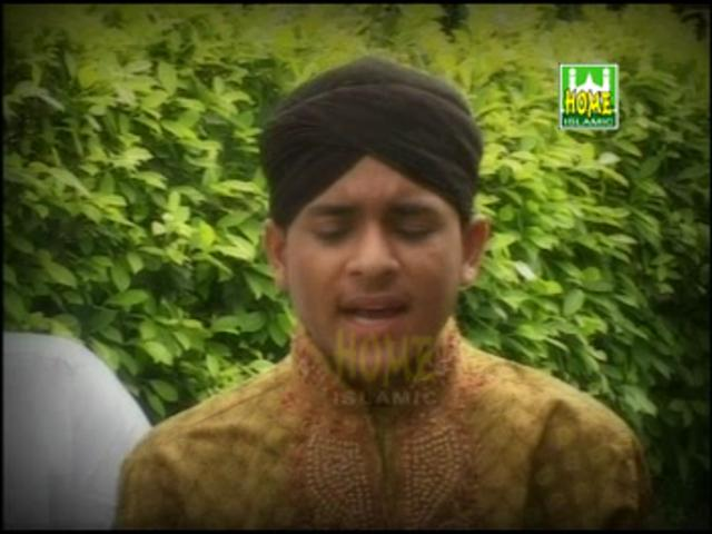 Re farhan ali qadri naats mp3 free download