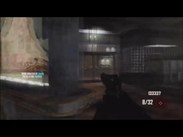 god mode black ops zombies xbox 360 download