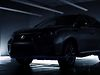 The 2013 Lexus RX (short doc for MSN/Lexus)