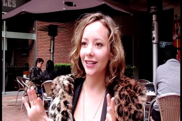 Rollo de Amigas Angelica Blandón on Vimeo