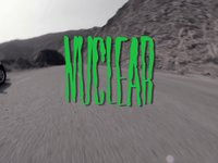 Choro Crew - Nuclear