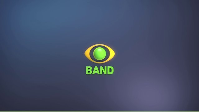 Band Idents
