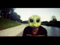 alienroadtrip the movie 2013 LATEST VERSION (04:29)