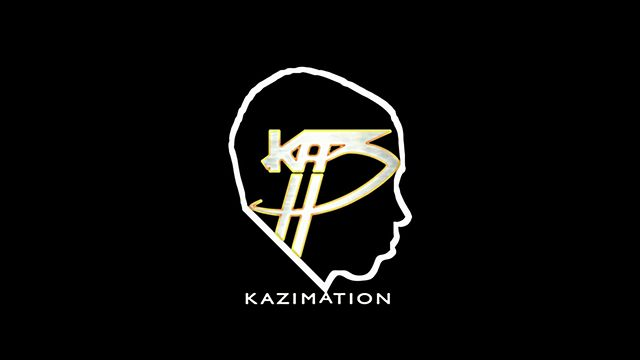 Kazimation Studio logo