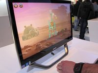 Video: CES 2013 in 3 minuten