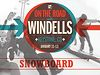 Windells Camp: On The Road at Keystone Snowboard, 2013