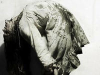 'The Last Exorcism Part II' Movie Trailer