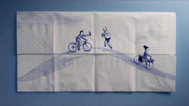 Tempo - Bike