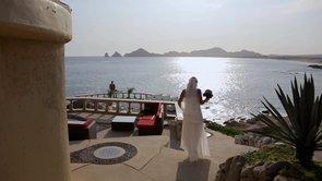 Vídeo de boda Beth and Joey, Cinematic Touch Los Cabos