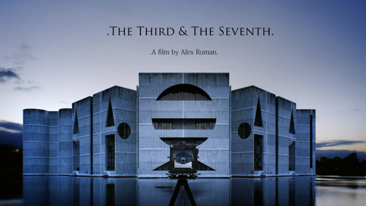 The Third & The Seventh